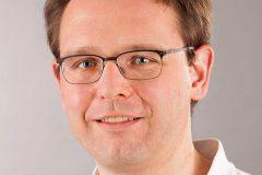 Dr. med. Christian Godt; Arzt für Allgemeinmedizin, Diabetologe