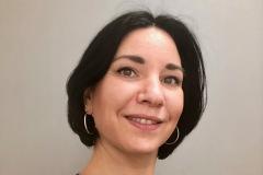 Yvonne Ißleb; Medizinische Fachangestellte